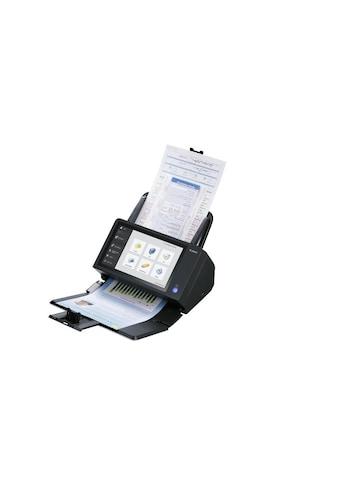 Canon Dokumentenscanner »SF-400« kaufen