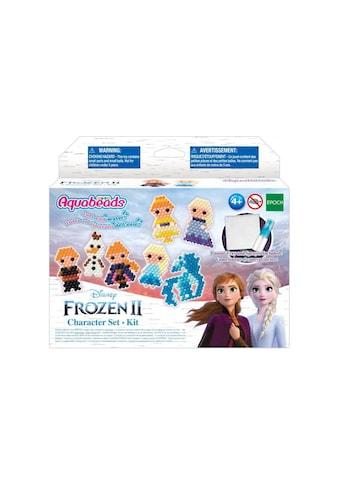 Aquabeads Kreativset »Die Eiskönigin« kaufen
