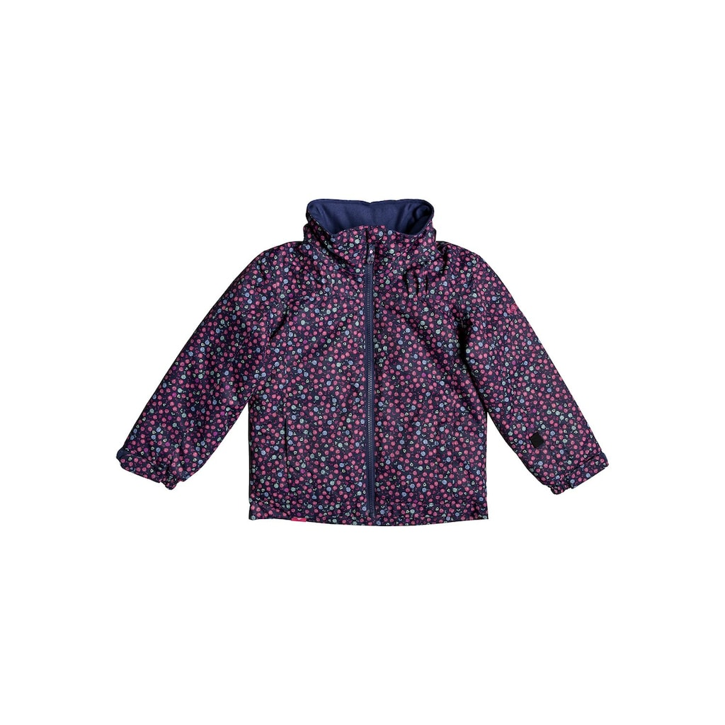 Roxy Snowboardjacke »Mini Jetty«