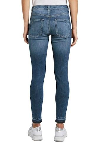 TOM TAILOR Skinny - fit - Jeans kaufen