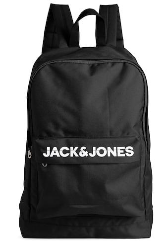 Jack & Jones Junior Cityrucksack kaufen