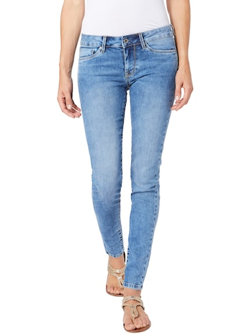 Pepe Jeans Skinny - fit - Jeans »SOHO« kaufen