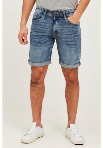Blend Jeansshorts »Blend Herren Denim Shorts«, kurze Jeanshose kaufen