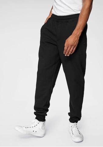 Ocean Sportswear Jogginghose »Loose Fit« kaufen