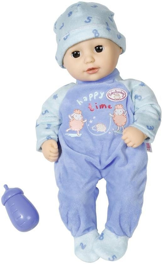 """Image of Baby Annabell Babypuppe """"Baby Annabell® Little Alexander"""""""