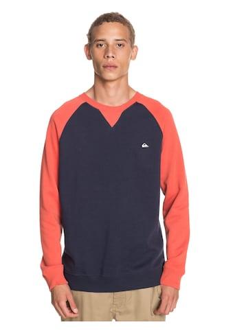 Quiksilver Sweatshirt »Everyday« kaufen
