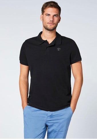 Chiemsee Poloshirt kaufen