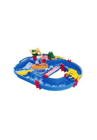 Aquaplay Wasserbahn »StartSet« kaufen