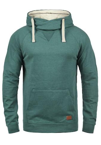 Blend Hoodie »Sales« kaufen