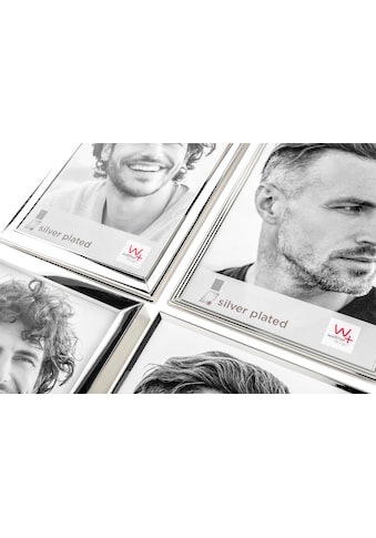 Walther Portraitrahmen »Malcolm« kaufen