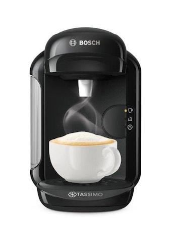 BOSCH Kaffeevollautomat »Tassimo Vivy« kaufen
