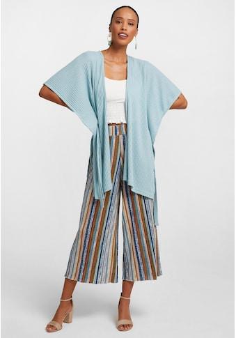 OXXO Kimono kaufen