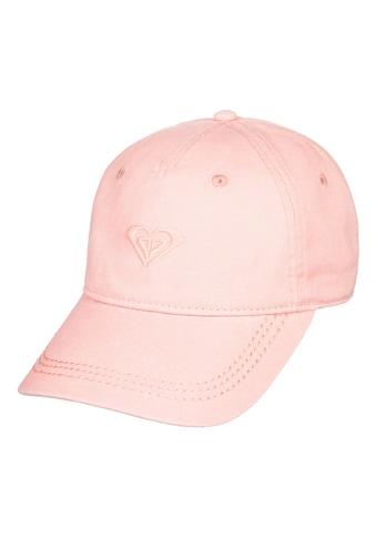 Roxy Baseball Cap »Dear Believer« kaufen