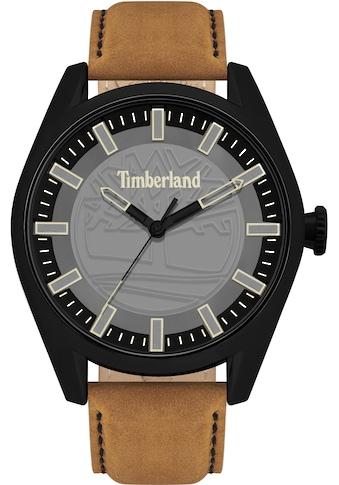 Timberland Quarzuhr »ASHFIELD, TBL16005JYB.13« kaufen