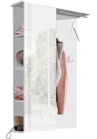 Schildmeyer Garderobenpaneel »Dorina« kaufen