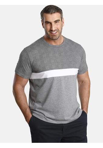 Charles Colby T - Shirt »EARL GORDON« kaufen