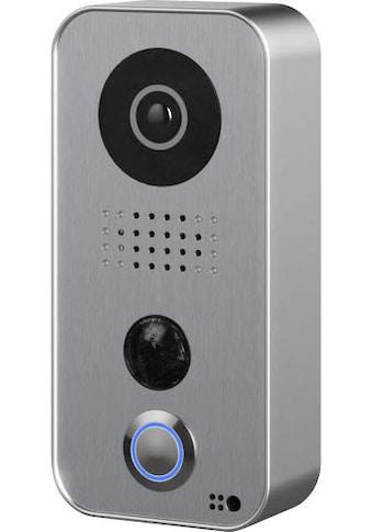 DoorBird Video-Türsprechanlage »D101«, Aussenbereich kaufen
