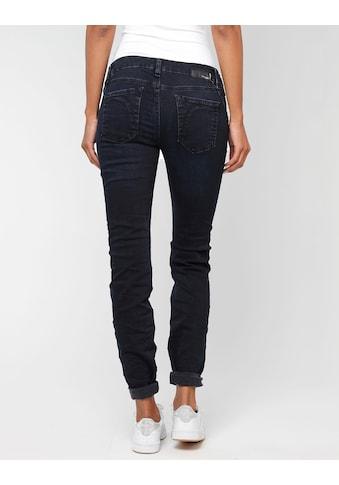 GANG Slim - fit - Jeans »Yasmin« kaufen