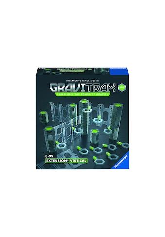 PT05 Spiel »GraviTrax Pro Vertical« kaufen