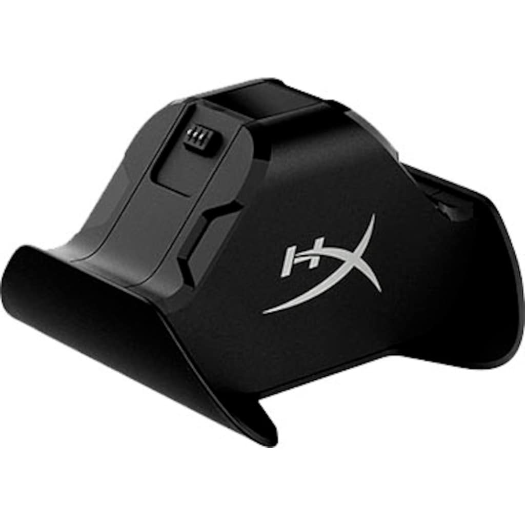HyperX Controller-Ladestation »Charge Play Duo«