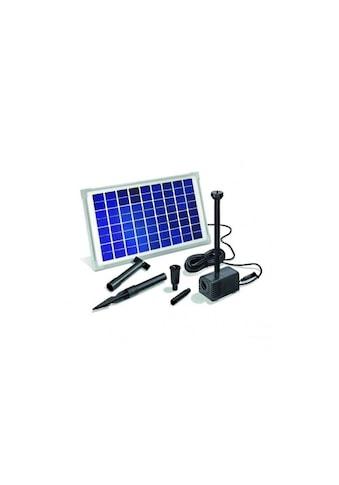 Solarpumpe »Tamaro Set« kaufen