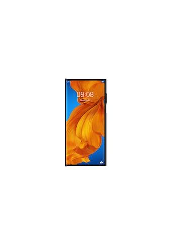 Mate, Huawei, »Xs« kaufen
