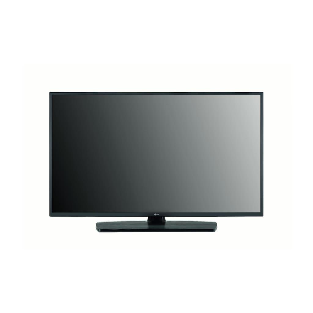 """LG LED-Fernseher »43UT661H 43 Zoll«, 109,22 cm/43 """""""