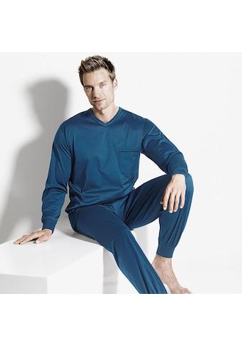 Pyjama lang, ISA bodywear kaufen