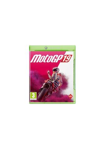 MotoGP 19, GAME kaufen