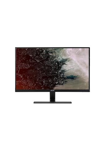 Monitor, Acer, »Nitro RG240Ybmiix« kaufen