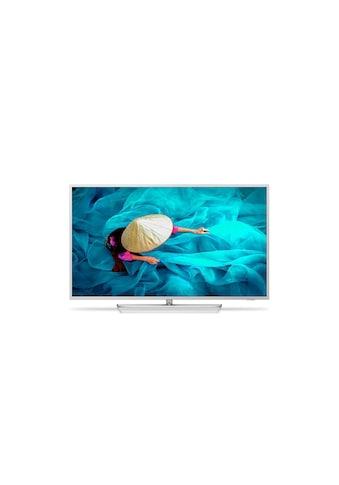 "Philips LCD-LED Fernseher »55HFL6014U/12 55«, 139 cm/55 "" kaufen"