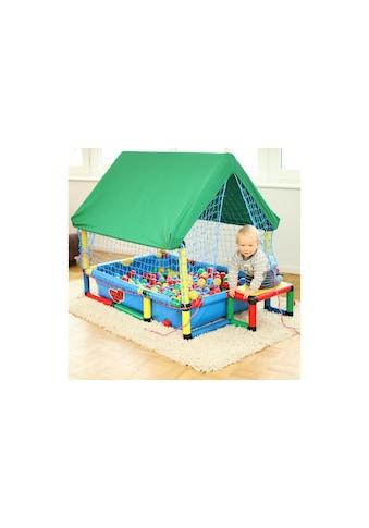 Quadro Spielhaus »Baby Ballcage für Pool Sb« kaufen