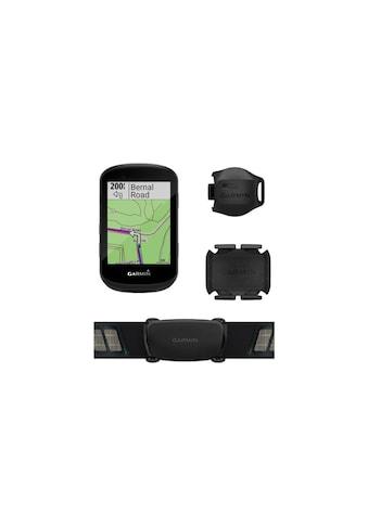 Fahrrad-Navigationsgerät kaufen