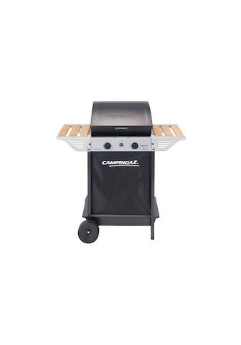 Gasgrill »Xpert 100 LW« kaufen