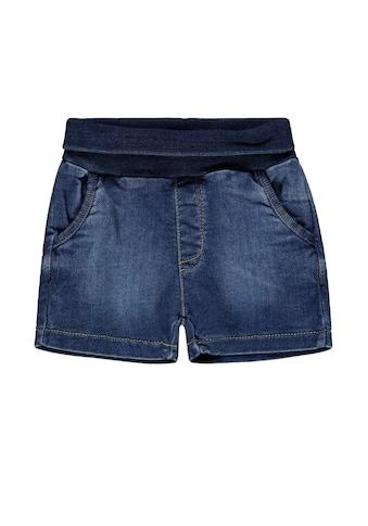 Bellybutton Shorts, Jeans kaufen