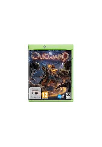 Outward, GAME kaufen