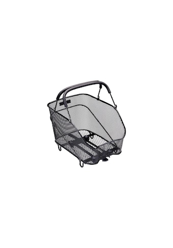 racktime Fahrradkorb »Bask-it Trunk small« kaufen