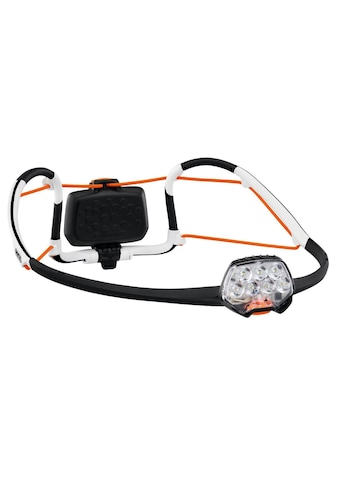Petzl Stirnlampe »IKO CORE« kaufen