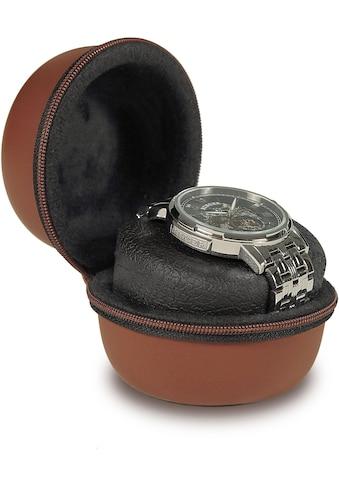 Boxy Uhrenetui »324173« kaufen