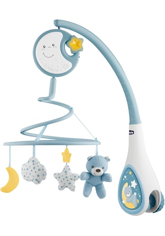 "Chicco Mobile ""Next2Dreams, Blau"" kaufen"