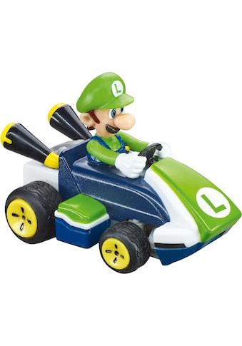 Carrera® RC-Auto »Mario Kart - Luigi« kaufen