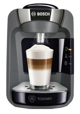 BOSCH Multigetränkeautomat »TAS3202CH« kaufen