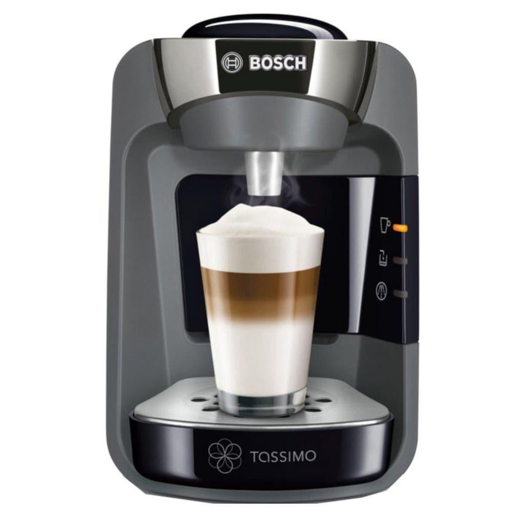 BOSCH Multigetränkeautomat »TAS3202CH«
