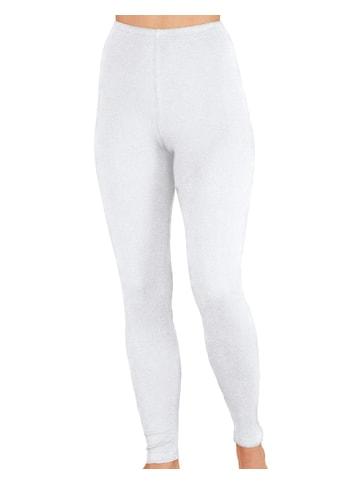 Wäschepur Hose, lang kaufen