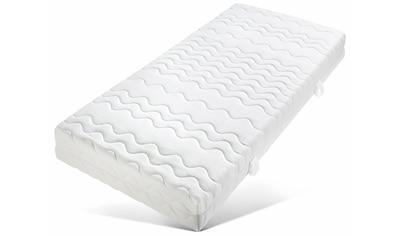 Taschenfederkernmatratze »Luxus«, Breckle, 21 cm hoch kaufen