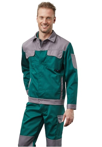 PIONIER WORKWEAR Bundjacke Color Wave kaufen