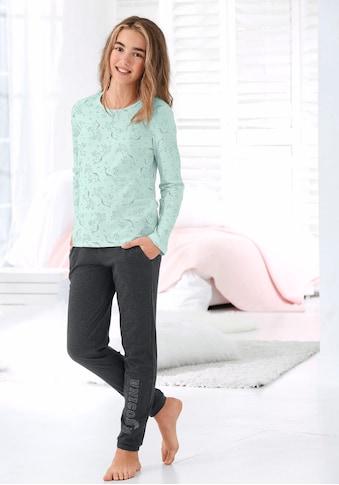 Pyjama acheter