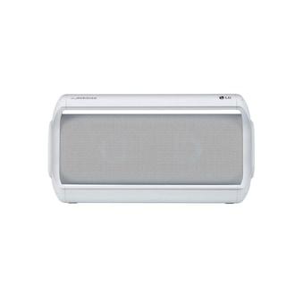 Bluetooth Speaker, LG, »PK7W XBOOM Go Weiss« kaufen