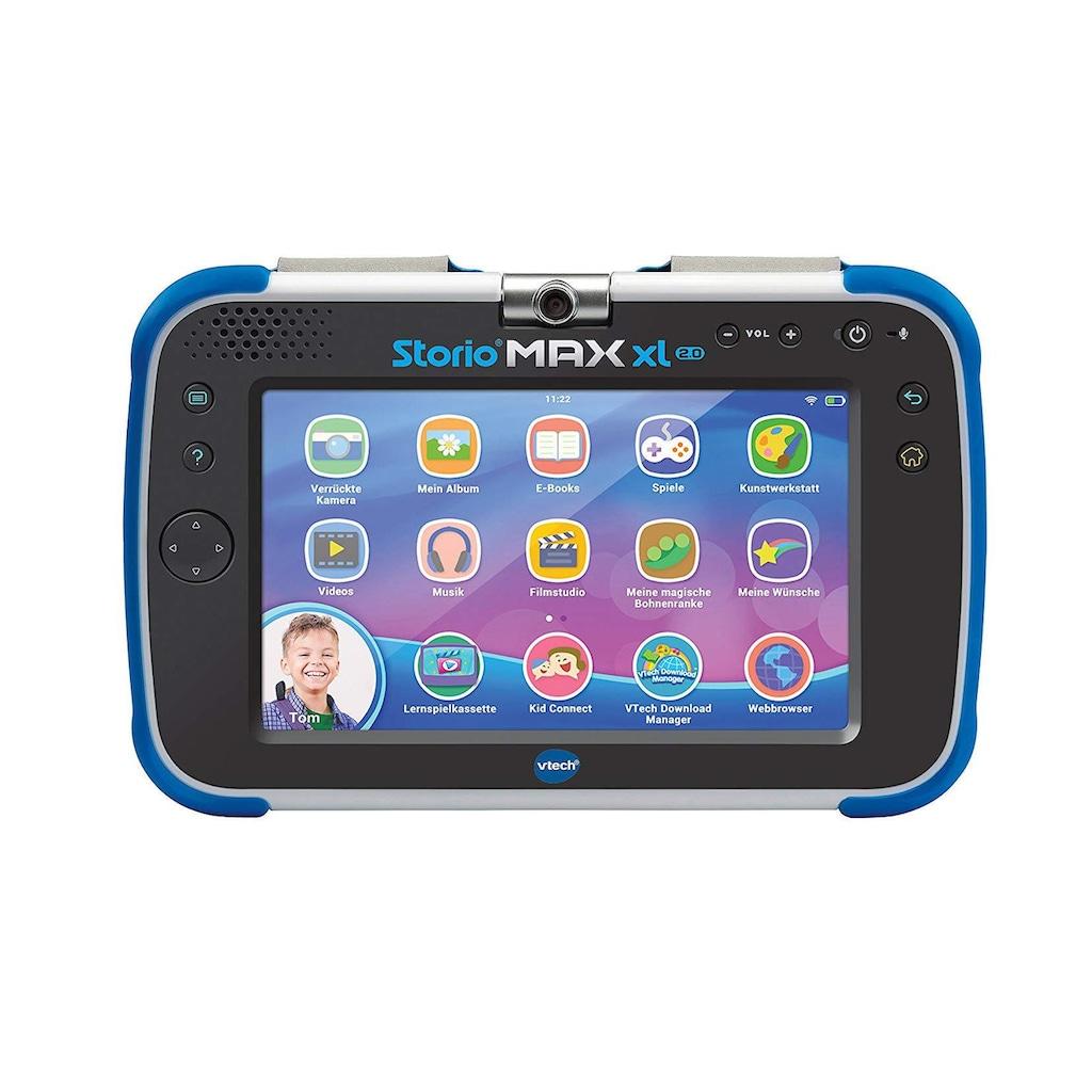 Vtech® Lerntablet »Storio MAX XL 2.0«