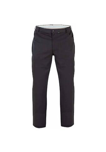 Duke Clothing 5 - Pocket - Hose »London Herren Kingsize Beck D555 Bi Stretch 5 Taschen Hose« kaufen